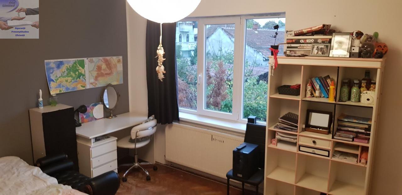 Apartament de vanzare, Bihor (judet), Oradea - Foto 14