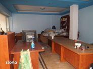 Apartament de vanzare, Prahova (judet), Azuga - Foto 4