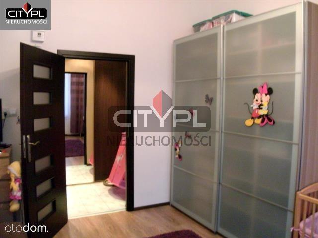 Mieszkanie na sprzedaż, Warszawa, Centrum - Foto 6
