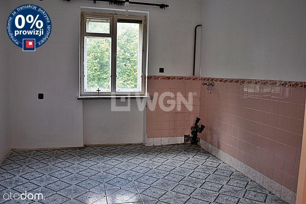 Mieszkanie na sprzedaż, Kraszowice, bolesławiecki, dolnośląskie - Foto 5