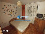 Apartament de inchiriat, București (judet), Strada Lucrețiu Pătrășcanu - Foto 4