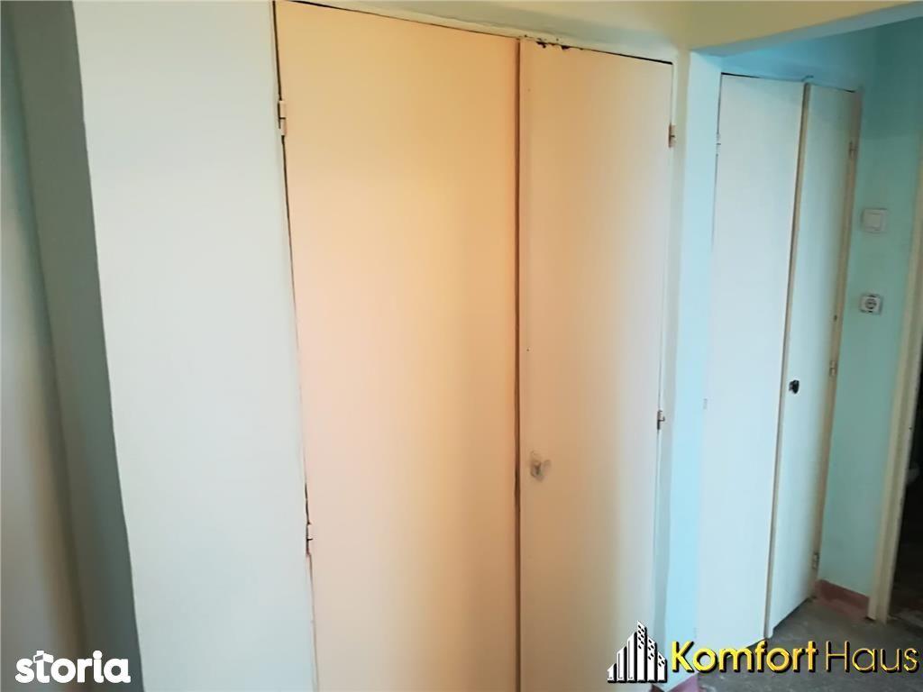 Apartament de vanzare, Bacău (judet), Strada Călugăreni - Foto 7