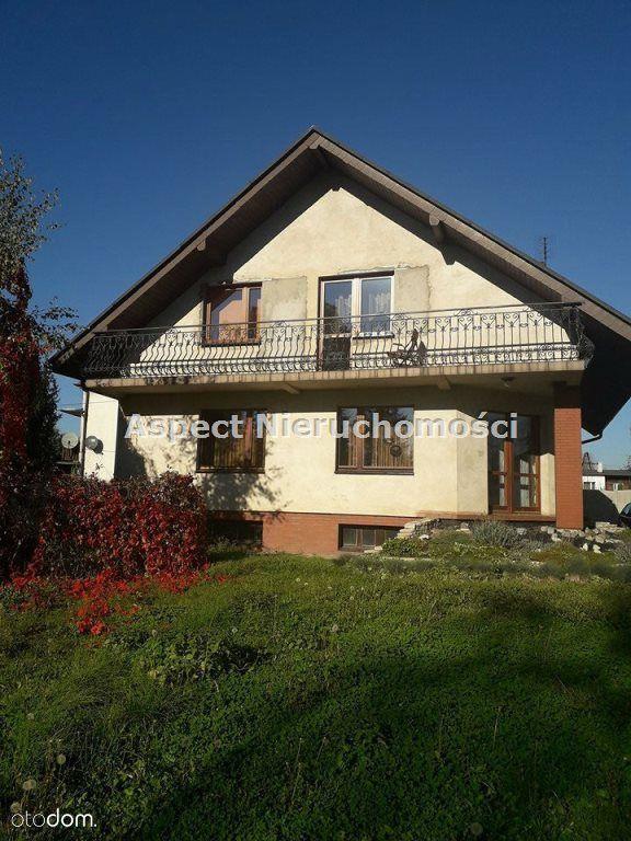 Dom na sprzedaż, Strumień, cieszyński, śląskie - Foto 4