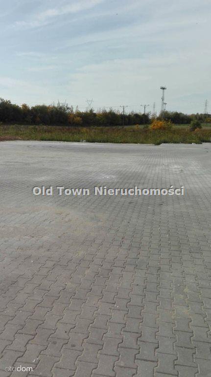 Hala/Magazyn na wynajem, Lublin, Abramowice - Foto 2