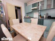 Apartament de vanzare, Cluj-Napoca, Cluj, Manastur - Foto 14