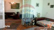 Casa de vanzare, Cluj (judet), Strada Memorandumului - Foto 7