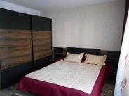 Apartament de vanzare, Cluj (judet), Strada Septimiu Albini - Foto 6