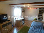 Dom na sprzedaż, Dobromierz, świdnicki, dolnośląskie - Foto 13