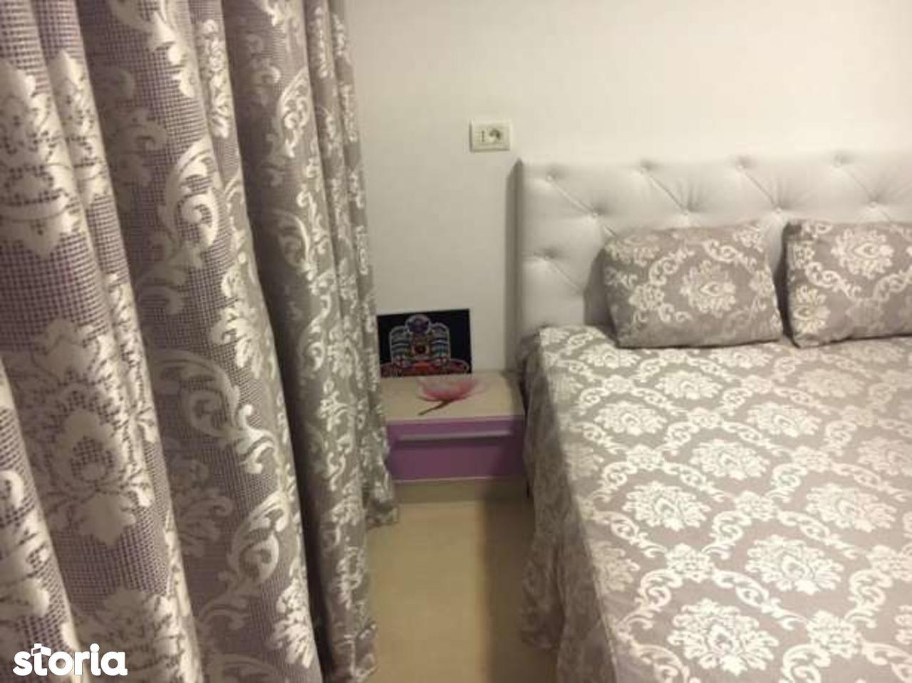 Apartament de inchiriat, Constanța (judet), Strada Dezrobirii - Foto 8
