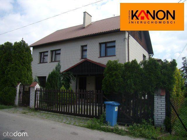 Dom na sprzedaż, Bielsko-Biała, Hałcnów - Foto 1