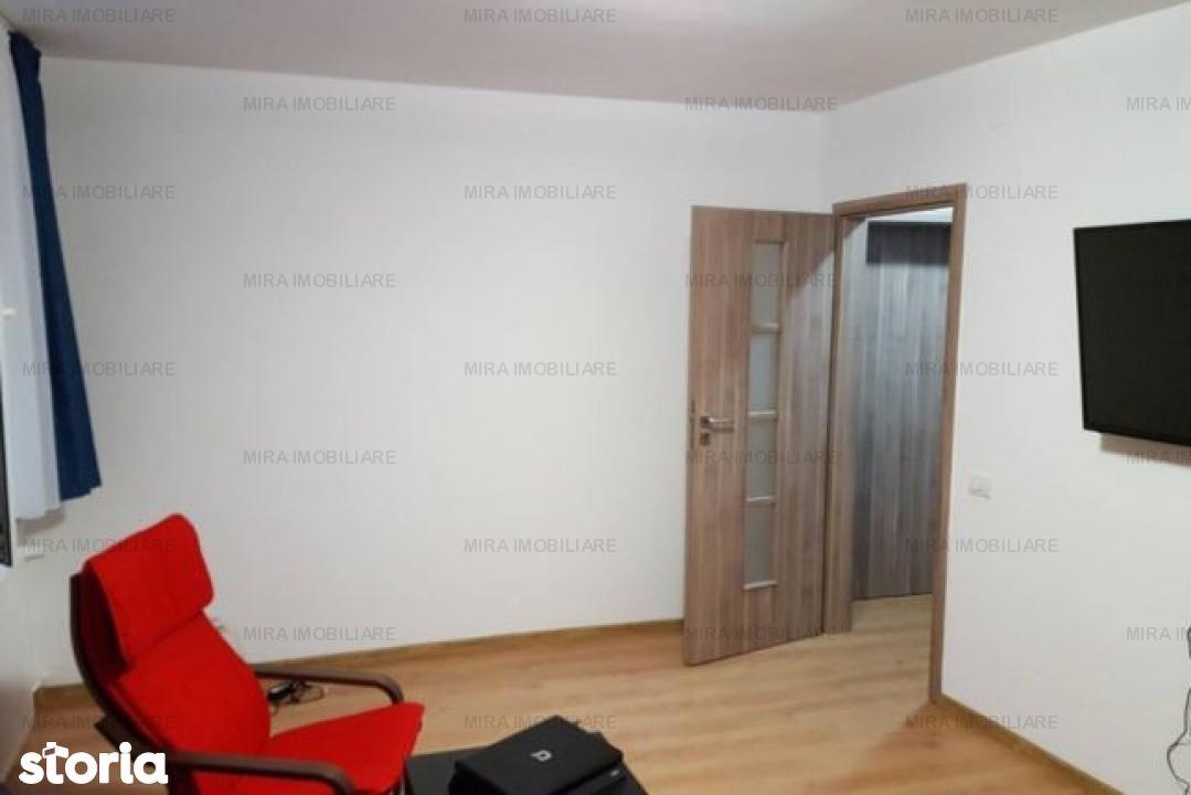 Apartament de inchiriat, București (judet), Calea Griviței - Foto 1