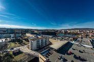 Apartament de inchiriat, Cluj (judet), Aleea Valeriu Bologa - Foto 9