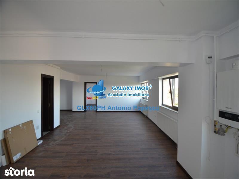 Apartament de vanzare, Prahova (judet), Strada Mărășești - Foto 6