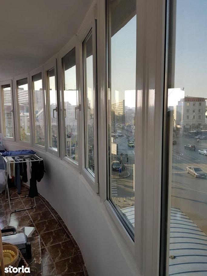 Apartament de vanzare, București (judet), Sectorul 2 - Foto 19