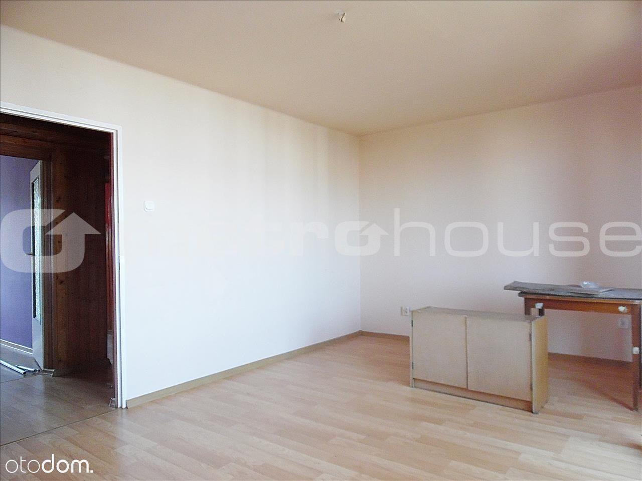 Mieszkanie na sprzedaż, Szczecinek, szczecinecki, zachodniopomorskie - Foto 8