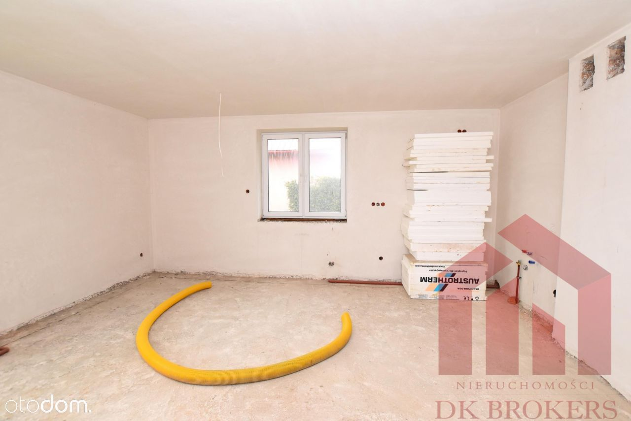 Dom na sprzedaż, Hermanowa, rzeszowski, podkarpackie - Foto 6