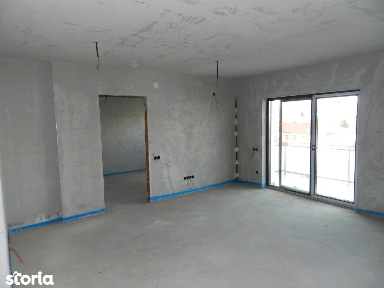 Apartament de vanzare, Cluj (judet), Bulevardul Nicolae Titulescu - Foto 2