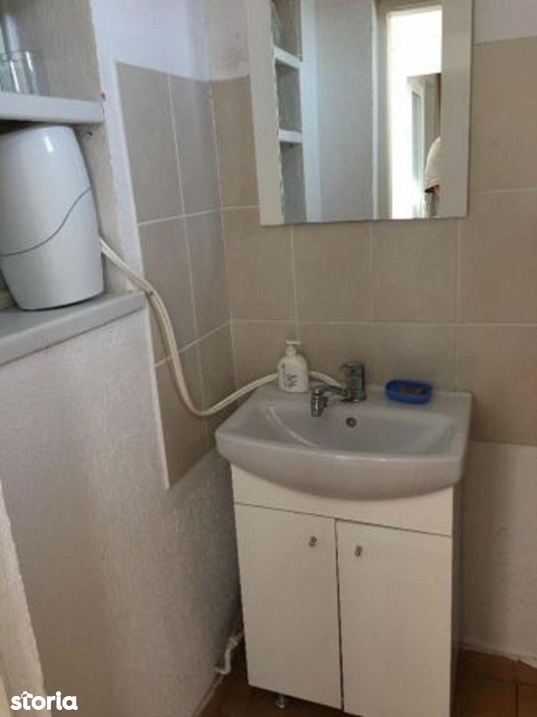 Apartament de inchiriat, Iasi, Nicolina - Foto 2