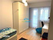 Apartament de vanzare, Cluj (judet), Strada Bistriței - Foto 6