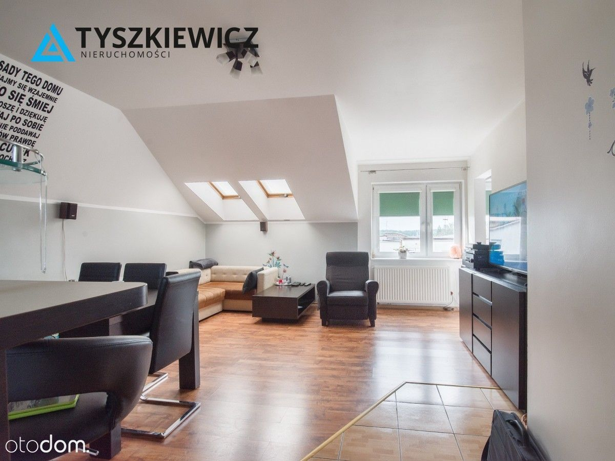 Dom na sprzedaż, Pruszcz Gdański, gdański, pomorskie - Foto 5
