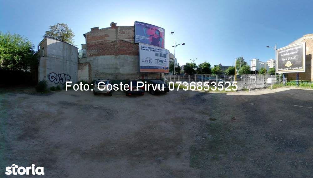 Teren de Vanzare, București (judet), Sectorul 1 - Foto 2