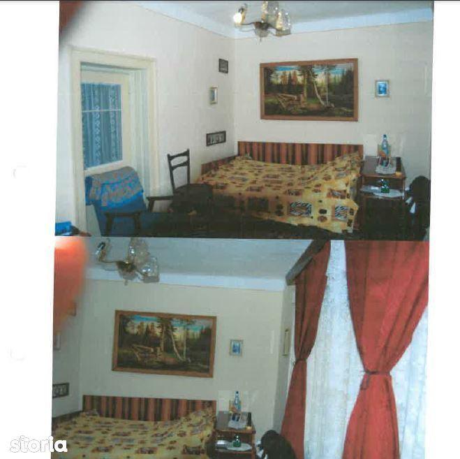 Casa de vanzare, Buzău (judet), Merei - Foto 2
