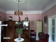 Birou de vanzare, Cluj (judet), Strada Dornei - Foto 10