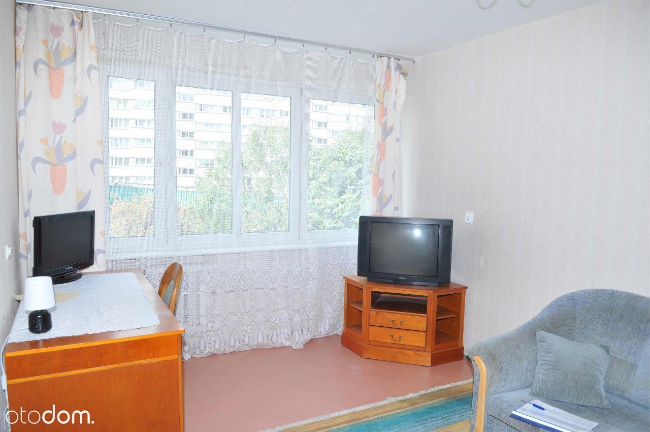 3 Pokoje Mieszkanie Na Sprzedaż Szczecin Zachód Pogodno 59652752 Wwwotodompl