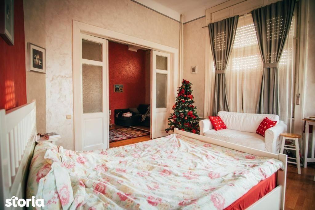 Apartament de inchiriat, Oradea, Bihor, Aeroport - Foto 2