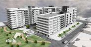 Apartament de vanzare, Cluj (judet), Strada Câmpina - Foto 5