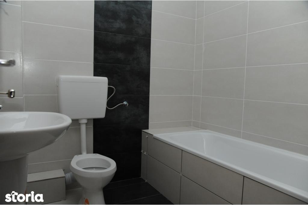 Apartament de vanzare, Ilfov (judet), Drumul Fermei - Foto 5