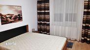 Apartament de vanzare, Alba (judet), Strada Orhideelor - Foto 6