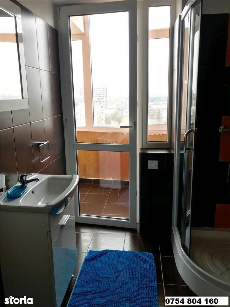 Apartament de inchiriat, București (judet), Berceni - Foto 5