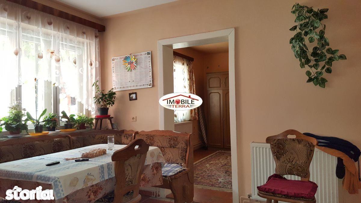 Casa de vanzare, Rosia, Sibiu - Foto 13