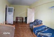 Apartament de inchiriat, Cluj (judet), Grigorescu - Foto 5