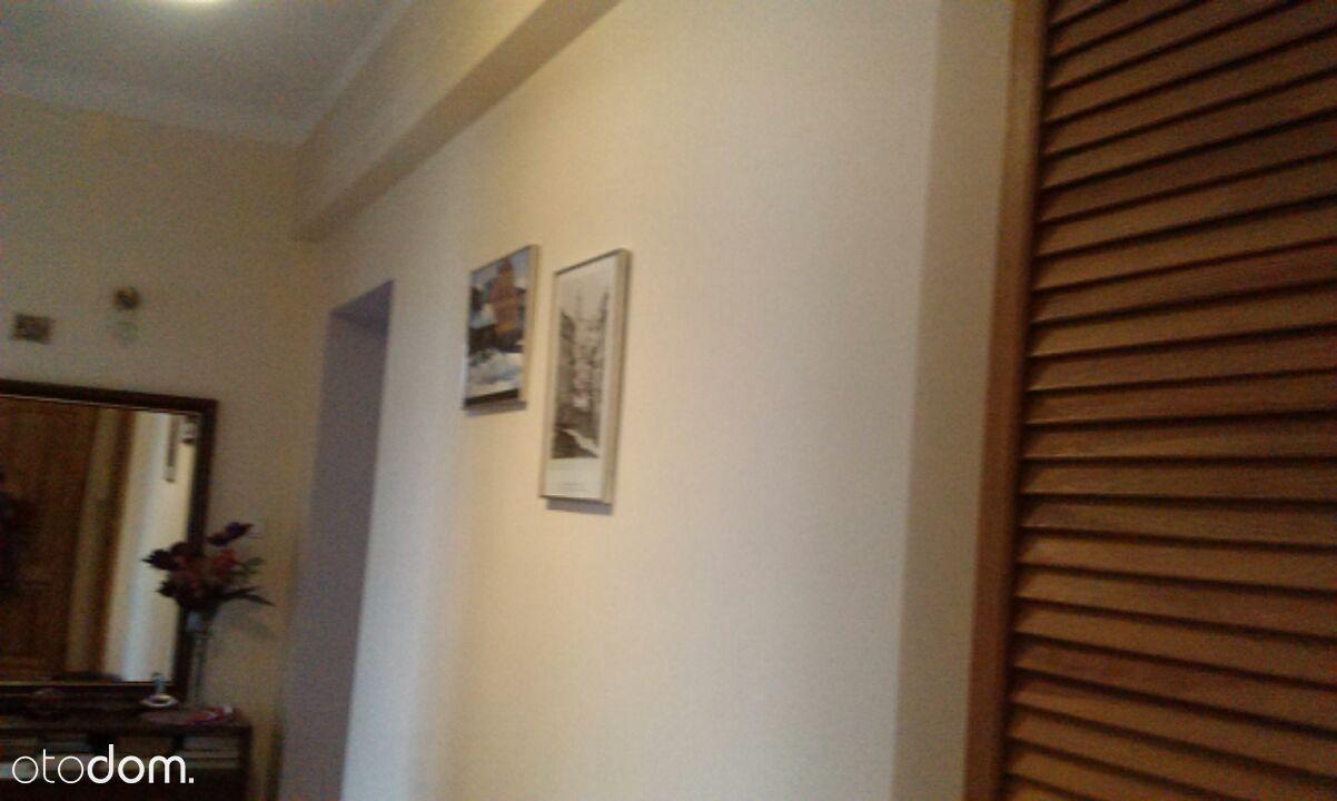 Mieszkanie na sprzedaż, Lublin, Bronowice - Foto 5