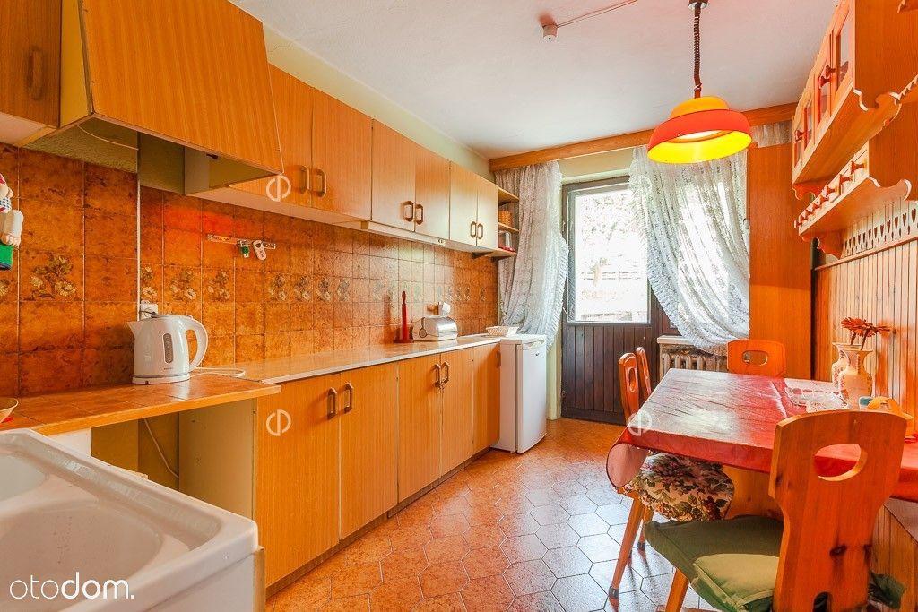 Dom na sprzedaż, Gdynia, Redłowo - Foto 4