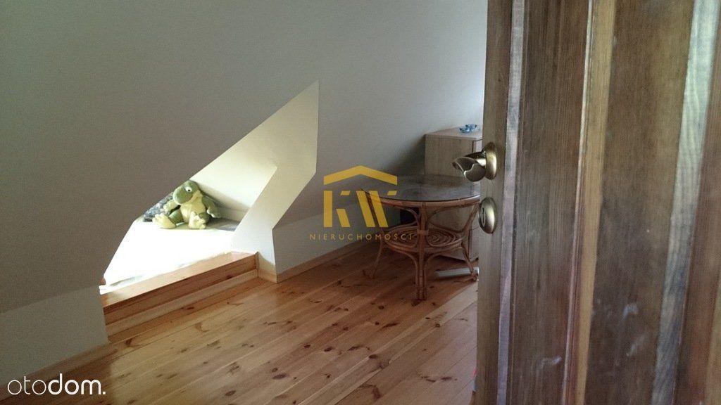 Dom na sprzedaż, Koszorów, szydłowiecki, mazowieckie - Foto 13