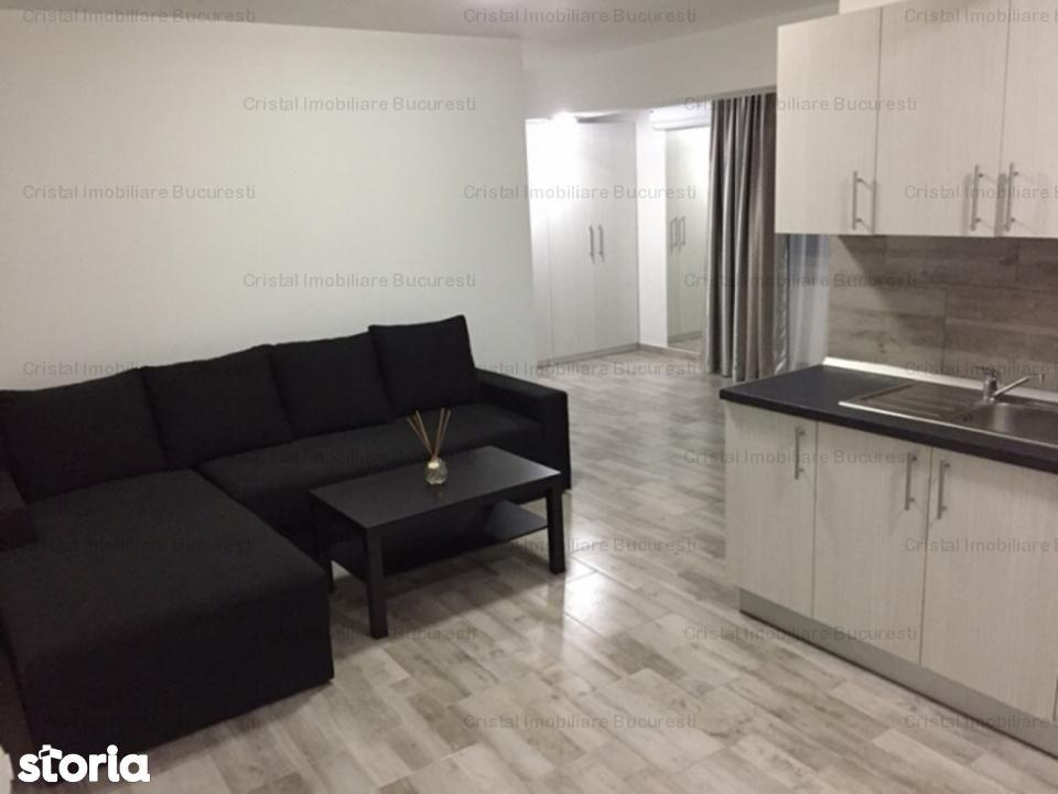 Apartament de inchiriat, Bucuresti - Foto 1