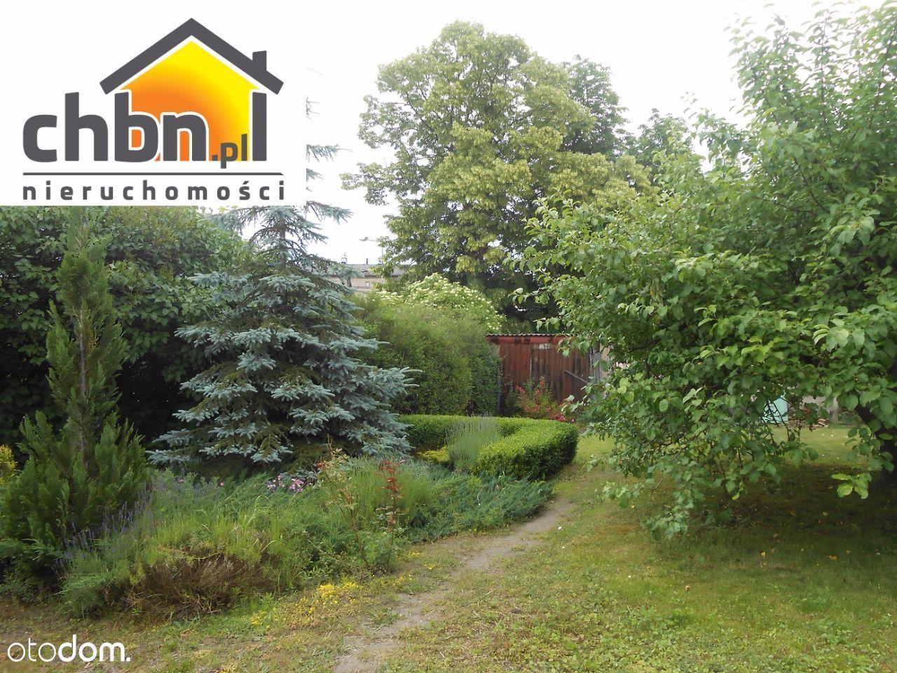 Dom na sprzedaż, Chojnice, chojnicki, pomorskie - Foto 6