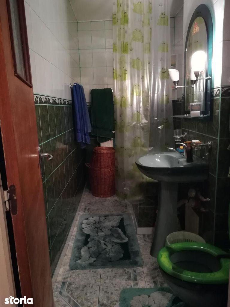 Apartament de inchiriat, Bucuresti, Sectorul 3, Nerva Traian - Foto 3