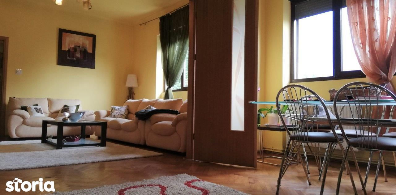 Apartament de vanzare, București (judet), Sectorul 1 - Foto 5