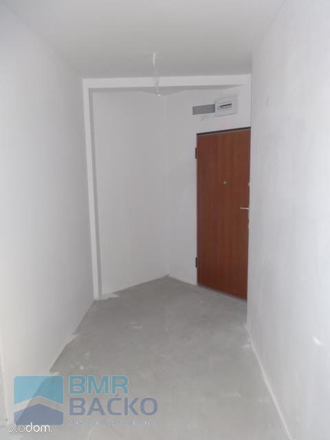 Mieszkanie na sprzedaż, Grodzisk Mazowiecki, Centrum - Foto 6