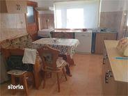 Casa de vanzare, Vâlcea (judet), Aldeşti - Foto 11