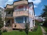 Casa de vanzare, Neamț (judet), Strada Progresului - Foto 3
