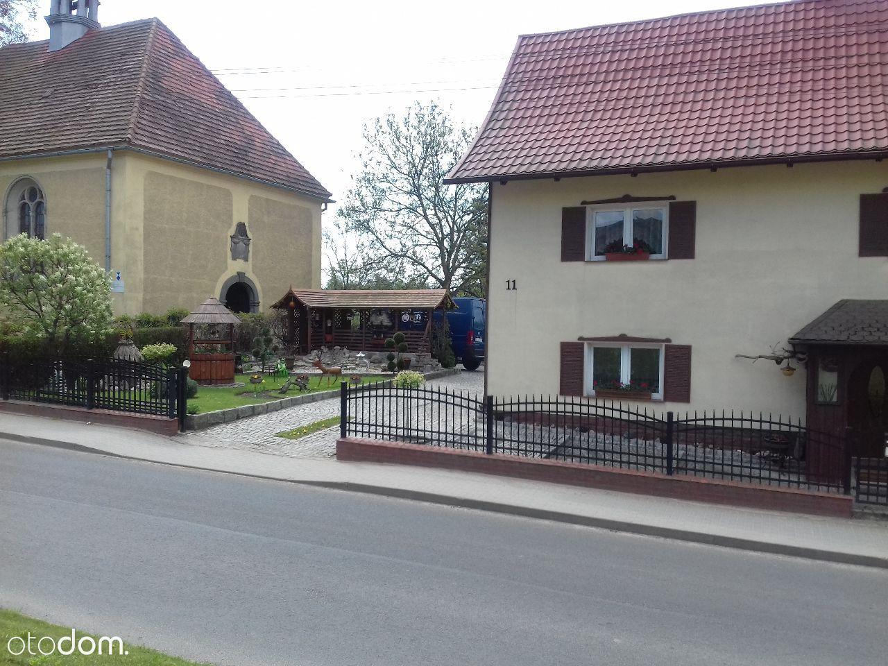 Dom na sprzedaż, Lubomierz, lwówecki, dolnośląskie - Foto 10