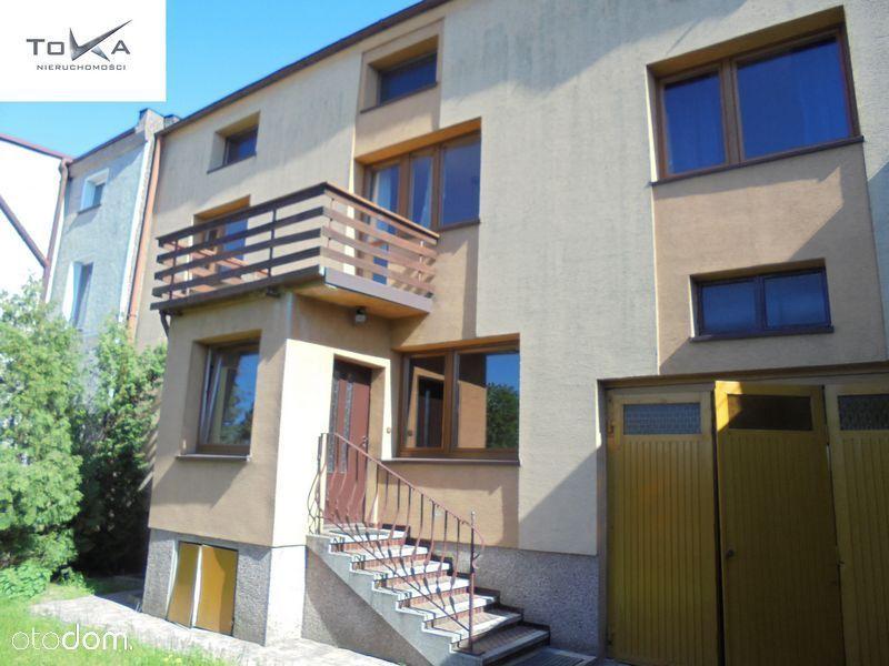 Dom na sprzedaż, Radzionków, tarnogórski, śląskie - Foto 16