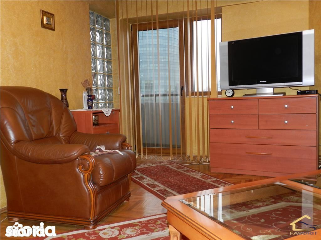 Apartament de inchiriat, Craiova, Dolj - Foto 1
