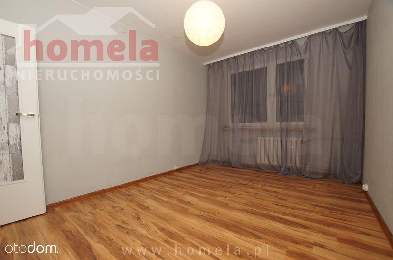 Mieszkanie na wynajem, Bielsko-Biała, Osiedle Wojska Polskiego - Foto 1