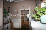 Mieszkanie na sprzedaż, Świdnica, świdnicki, dolnośląskie - Foto 6